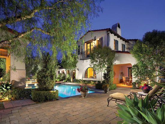 55 Vernal Spg, Irvine, CA 92603