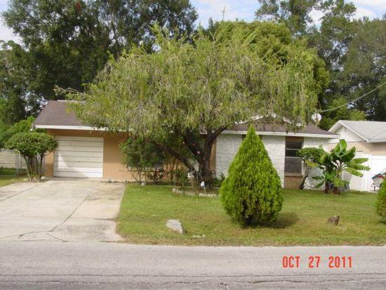 1719 W Humphrey St, Tampa, FL 33604