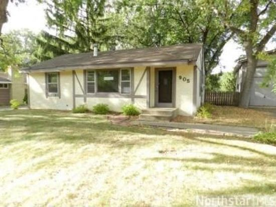 905 89th Ave NW, Coon Rapids, MN 55433