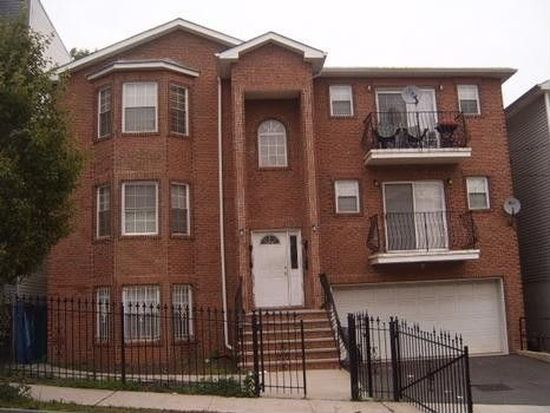 54-56 Crawford St, Newark, NJ 07102