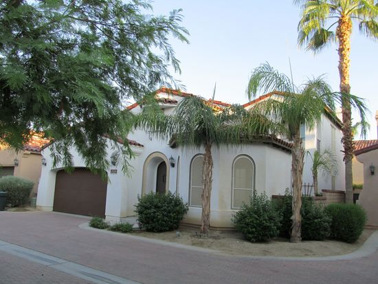 2828 Amatista Ct, Palm Springs, CA 92264