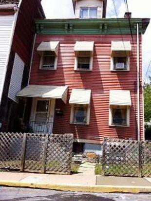 1312 Stranmore St, Pittsburgh, PA 15212