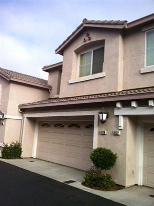 6116 Forget Me Not, Livermore, CA 94551