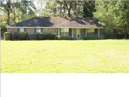 5305 Wentworth Ct, Mobile, AL 36693