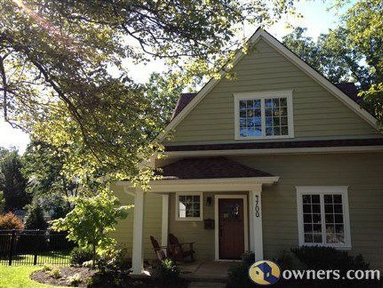 4700 8th St S, Arlington, VA 22204