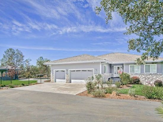 4510 Whistling Wind Way, Placerville, CA 95667