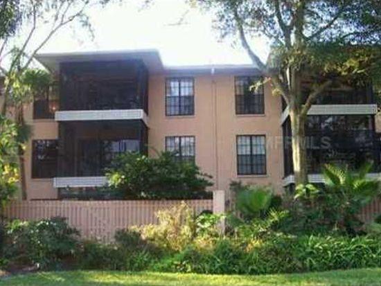 3820 W Azeele St UNIT 104, Tampa, FL 33609