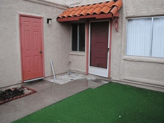 948 S Alma School Rd UNIT 39, Mesa, AZ 85210