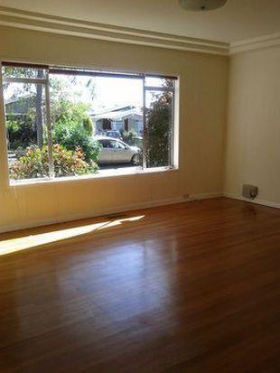 1307 Channing Way, Berkeley, CA 94702