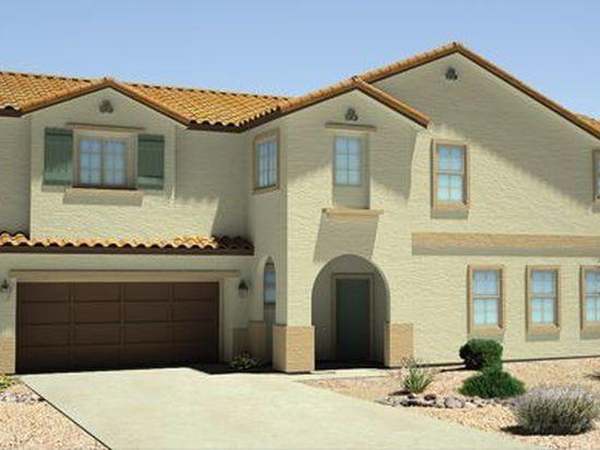 8331 Gourley Ave, Las Vegas, NV 89178