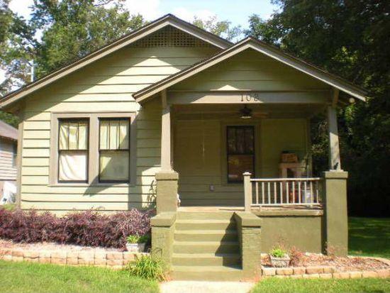 108 Clay St SE, Atlanta, GA 30317