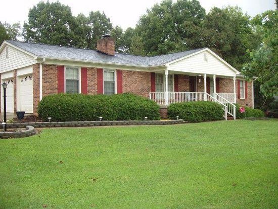 210 Chadwick Dr, Kings Mountain, NC 28086