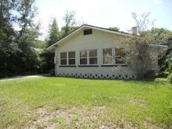 830 Meridale Ave, Orlando, FL 32803