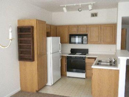 3845 E Canyon Ranch Rd UNIT 103, Highlands Ranch, CO 80126