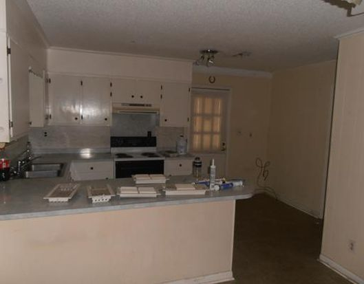 754 Oakleigh Ave, Gulfport, MS 39507
