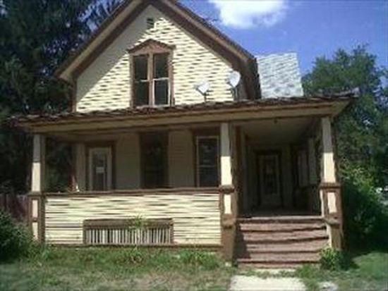 652 Walnut Ave, Elgin, IL 60123