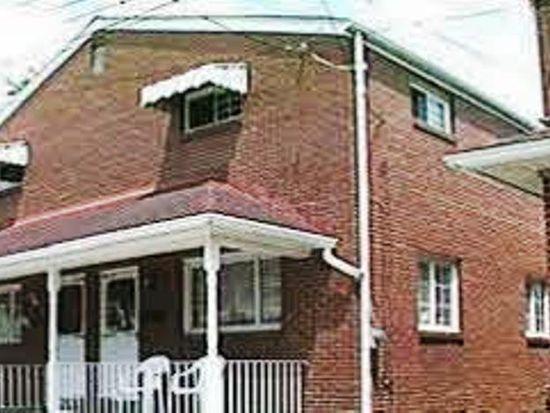 206 School St, Sharpsburg, PA 15215