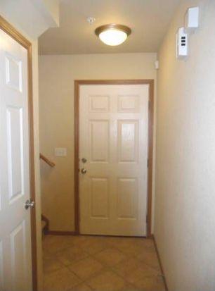 10406 140th Street Ct E UNIT 75, Puyallup, WA 98374
