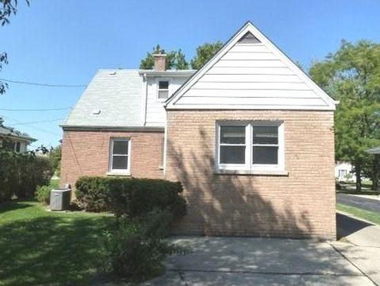 339 W Adams St, Villa Park, IL 60181