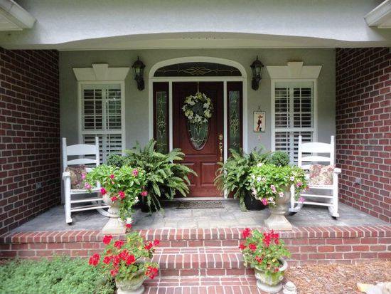 2155 Morris Callaway Rd, Appling, GA 30802