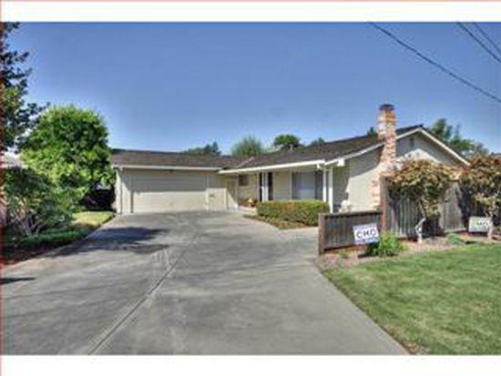 567 Scott St, Fremont, CA 94539