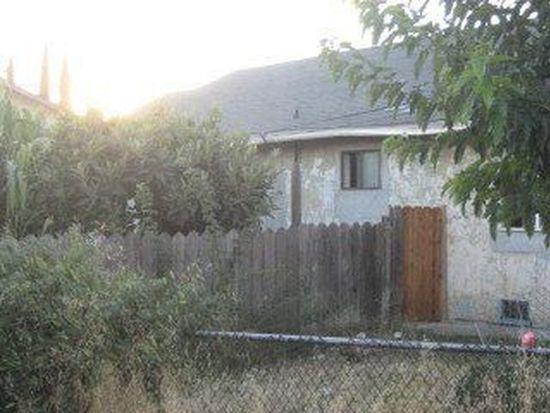 149 Kirk Ave, San Jose, CA 95127