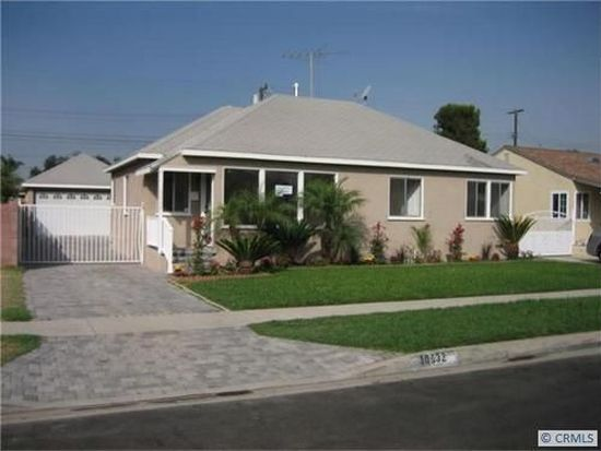 10532 Lindenvale Rd, Whittier, CA 90606