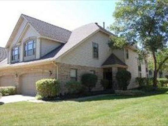156 Benton Ln, Bloomingdale, IL 60108