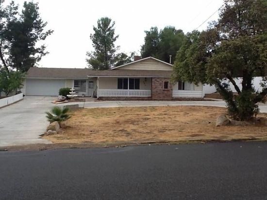407 G St, Ramona, CA 92065