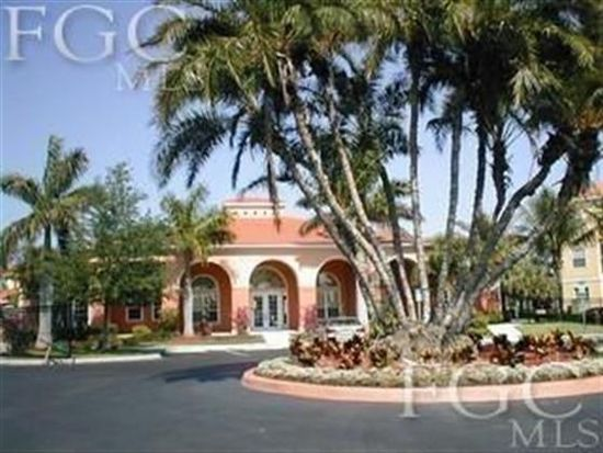 23680 Walden Center Dr APT 108, Bonita Springs, FL 34134