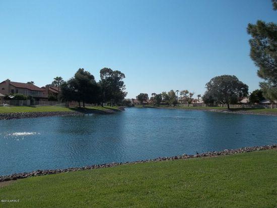 18885 N 69th Dr, Glendale, AZ 85308