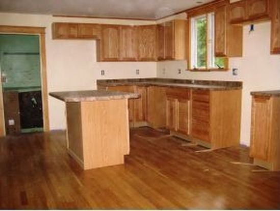 78 Old Rochester Rd, Dover, NH 03820