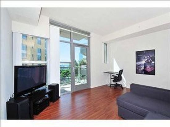 253 10th Ave UNIT 428, San Diego, CA 92101