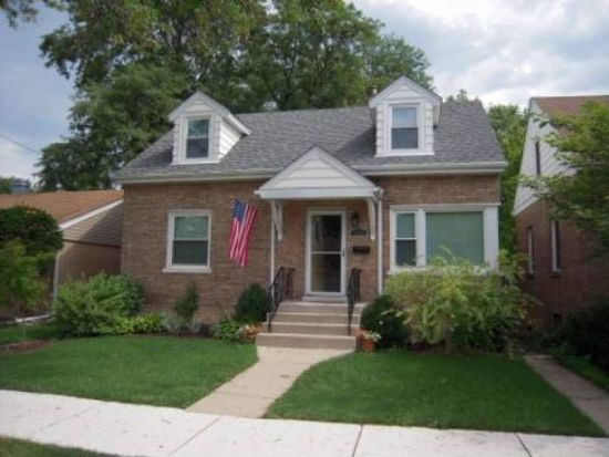 3231 Cleveland Ave, Brookfield, IL 60513