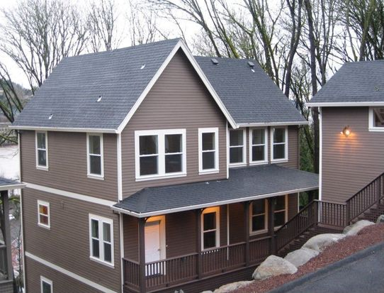 501 4th Ave, Oregon City, OR 97045