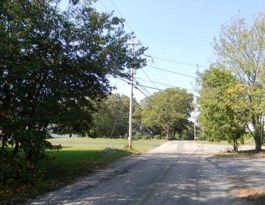 290 Plain St, Taunton, MA 02780