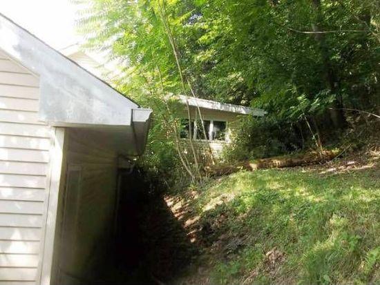 372 Slate Run Rd, Greensburg, PA 15601