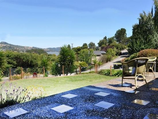 158 Richardson Dr, Mill Valley, CA 94941