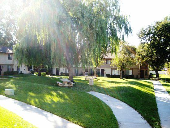 1181 Clark St, Riverside, CA 92501
