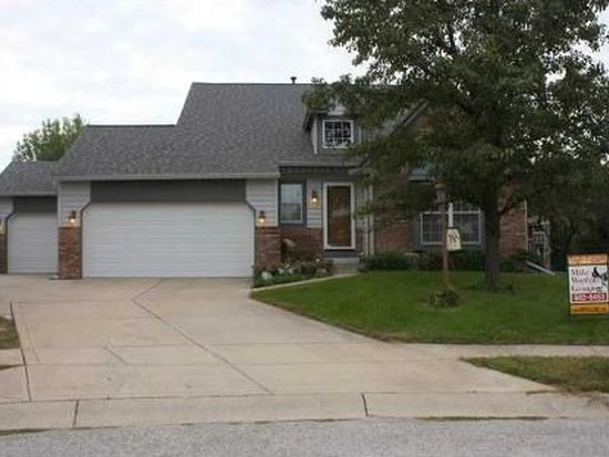 4635 Pepper Cir, Indianapolis, IN 46237