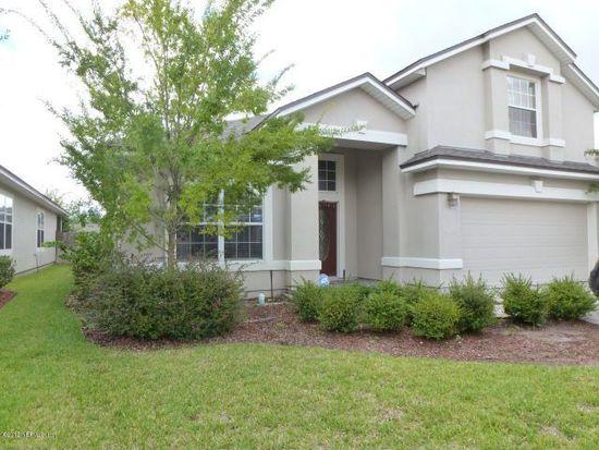 5779 Alamosa Cir, Jacksonville, FL 32258