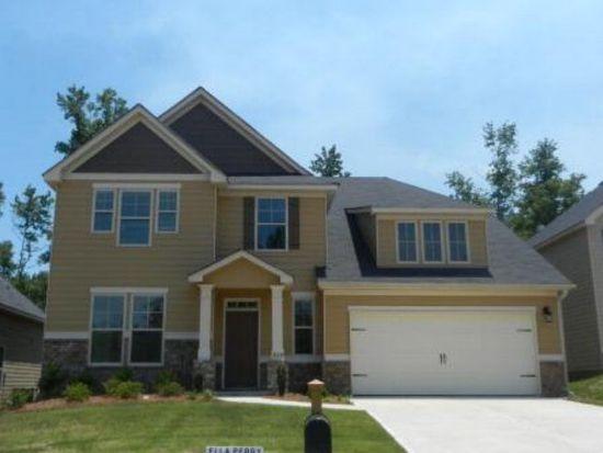 920 Golden Bell Ln, Grovetown, GA 30813