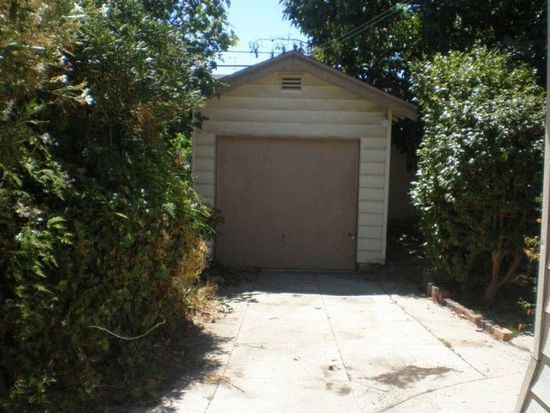 1220 W 41st Pl, Los Angeles, CA 90037