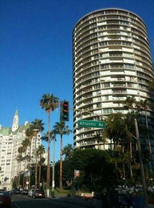 700 E Ocean Blvd UNIT 606, Long Beach, CA 90802