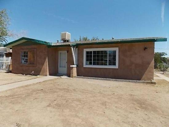 8824 Mount Bona Pl, El Paso, TX 79904