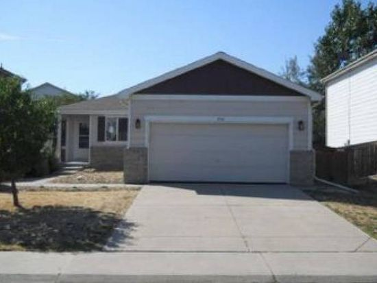 1124 Sunbird Ave, Brighton, CO 80601