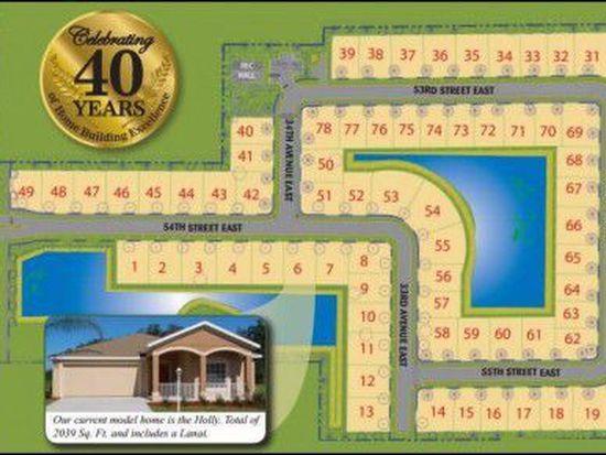 5307 34th Ave E, Palmetto, FL 34221