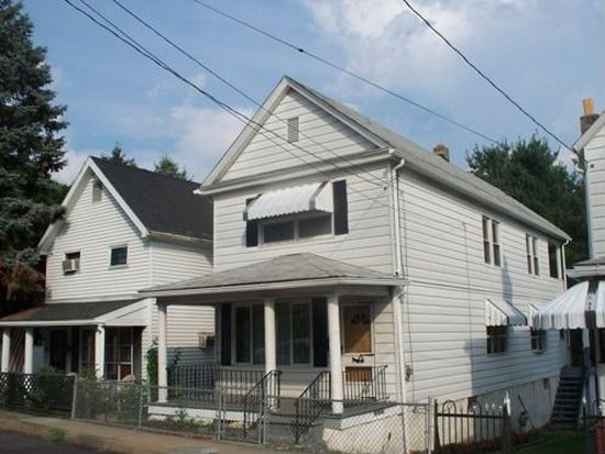 230 Prospect St, Wilkes Barre Township, PA 18702