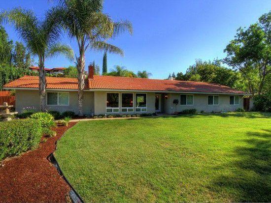 30850 Palo Alto Dr, Redlands, CA 92373