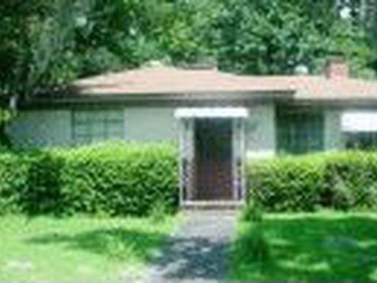 18 Chippewa Dr, Savannah, GA 31406